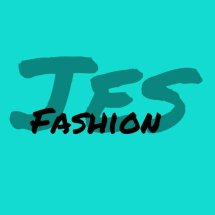 JesFashion