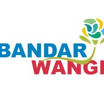 Bandar Wangi Online