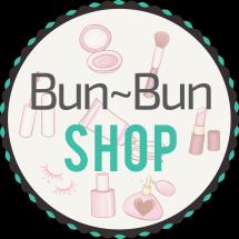 Bun Bun Shop