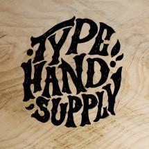 Typehand Supply