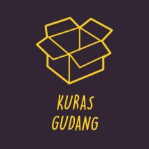 Kuras Gudang