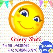 Galery Shafa