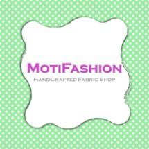 MotiFashion