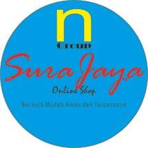 Sura Jaya