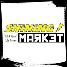 Shining Market