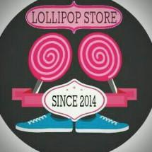 LollipopStore01