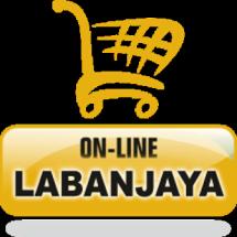 LabanJaya