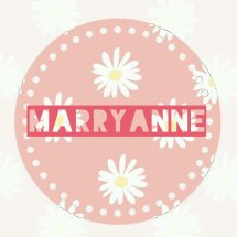 marryanne