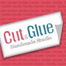 Cut & Glue Handmade