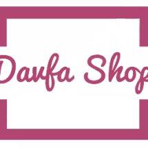 Davfa Shop