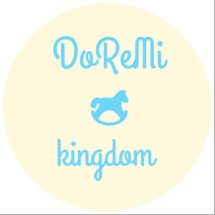 Doremi Kingdom