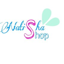 Natisha Shop