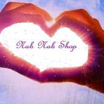 NabNab shop