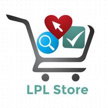 LPL Store