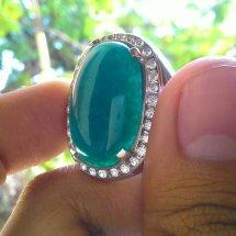 EL Gems Stone