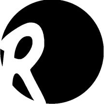 RKZ Shop