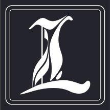 Legacy PVS
