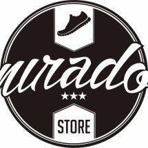 Nirado Store