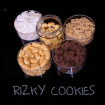 RIZKY COOKIES