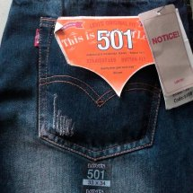 R n D Collections