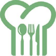 Logo PerlengkapanDapurOnline