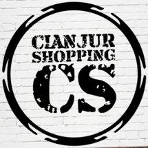 Cianjur Shopping