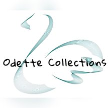 OdetteCollections Logo