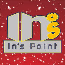 In's Point
