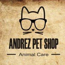 Andrez Pet Shop