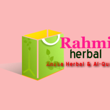 Rahmi Herbal