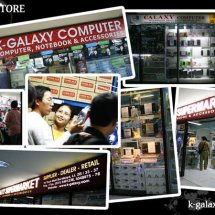 KGALAXY COMP