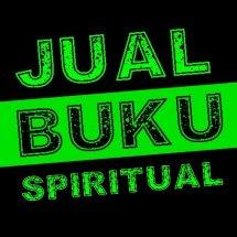 Jual Buku Spiritual