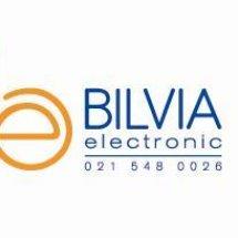 Bilvia Elektronik