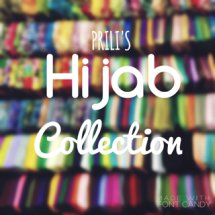 Prili's Hijab Shop