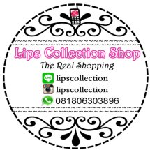 Lipscollection