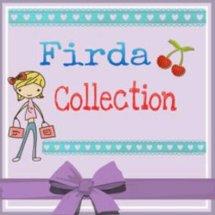 Firda Collection