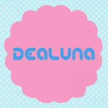 Dealuna Store