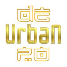 Urban Depo