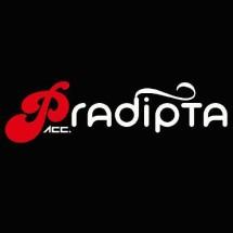 PradiptaAcc