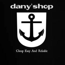 dany'shop