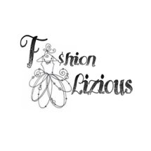 Fashion Lizious