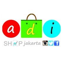 adi_shopjakarta