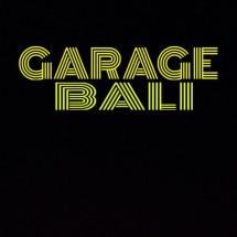 Garage_bali