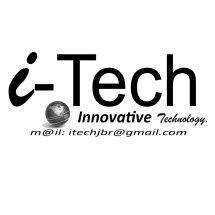 I-Tech Electronic