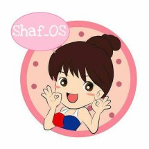 Shaf_OS