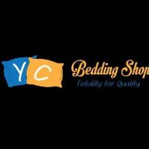 YC Bedding Shop