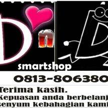DnD-smartshop