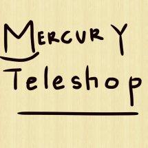 Mercury Teleshop