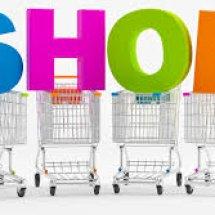 Dina online shop
