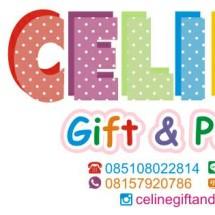 Celine Gift